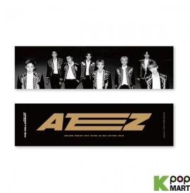 ATEEZ - [WORLD TOUR THE...