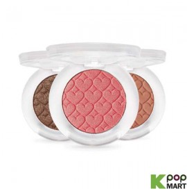 ETUDEHOUSE - Look At My...