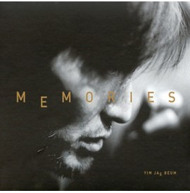 Yim Jae Bum -Memories (2CD)