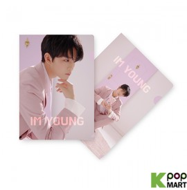 BAE JIN YOUNG - [2019 ASIA...