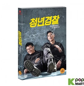 Midnight Runners DVD...