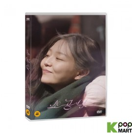 Microhabitat DVD (Korea...
