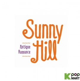 Sunny Hill Mini Album Vol....