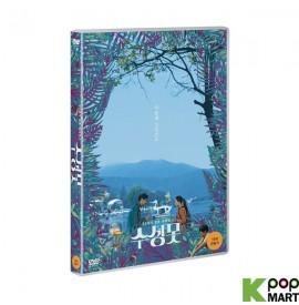 Duck Town DVD (Korea Version)