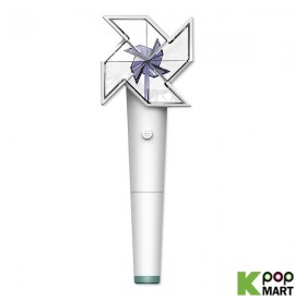 KIM JAE HWAN OFFICIAL FANLIGHT