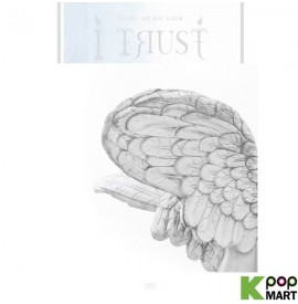 (G)I-DLE Mini Album Vol. 3...
