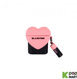 BLACKPINK - AIRPODS SILICON...