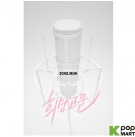 Song Ji Eun (Secret) Single...