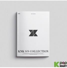 [Spring Sale] KNK Single...