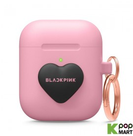 BLACKPINK - AIRPODS HANG CASE
