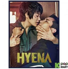 HYENA OST (SBS TV Drama) (2...