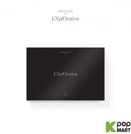EXO - EXO PLANET 5 -...