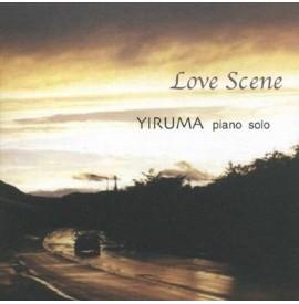Yiruma - Love Scene