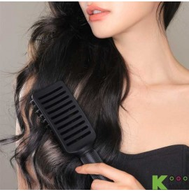 3CE - Styling Hair Brush