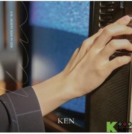 KEN (VIXX) Mini Album Vol....