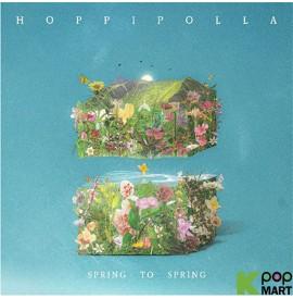 Hoppipolla Mini Album Vol....