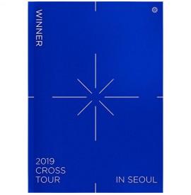 WINNER - 2019 CROSS TOUR IN...