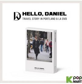Kang Daniel - HELLO,...