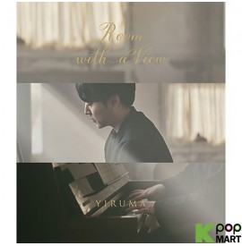 Yiruma Mini Album - ROOM...