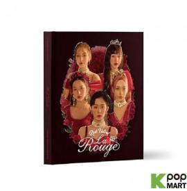 Red Velvet - 3rd Concert...