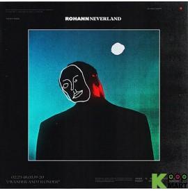 Rohann Album Vol. 1 -...