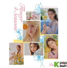 DIA Mini Album Vol. 6 -...