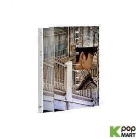 JINYOUNG (GOT7) - [HEAR ,...