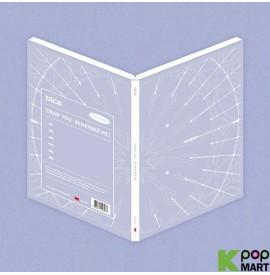 D1CE Mini Album Vol. 2 -...