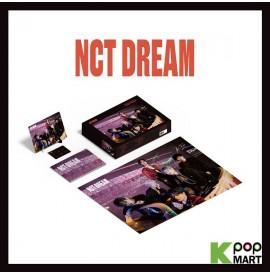NCT DREAM - Reload Puzzle...