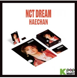 NCT DREAM - Reload Puzzle...