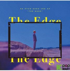 HA HYUN SANG EP. 2 - The Edge
