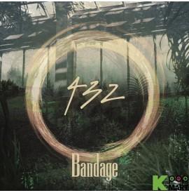 Bandage Album Vol. 1 - 432