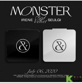Red Velvet - IRENE & SEULGI...