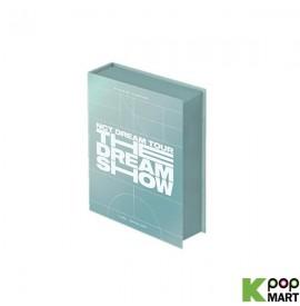 NCT DREAM - NCT DREAM TOUR...