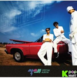 SSAK3 Special Album...