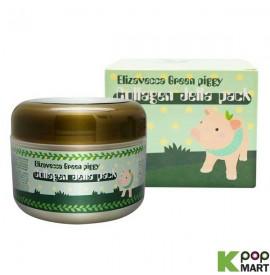 Elizavecca - Green Piggy...