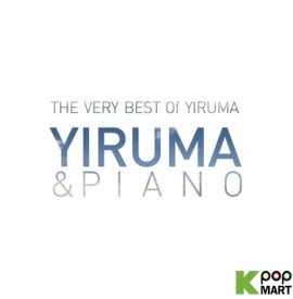 Yiruma - The Very Best of...