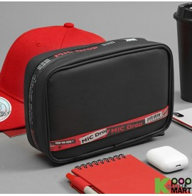 BTS [MIC DROP] MULTI POUCH