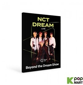 NCT DREAM - Beyond LIVE...