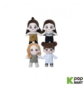 BLACKPINK [H.Y.L.T] PLUSH...
