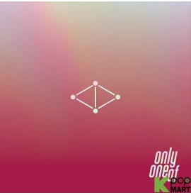 OnlyOneOf - Produced by [ ]...