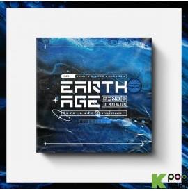 MCND Mini Album Vol. 1 -...