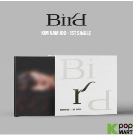 Kim Nam Joo (Apink) Single...