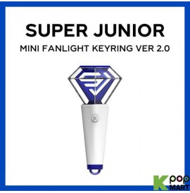 SUPER JUNIOR - MINI...