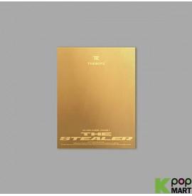 THE BOYZ Mini Album Vol. 5...