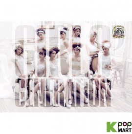 Girls' Generation...