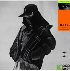 Nucksal Album Vol. 2 - 1Q87