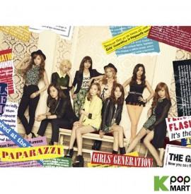 Girls' Generation -...