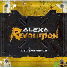 AleXa Mini Album Vol. 2 -...