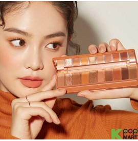 ETUDEHOUSE - Play Color...
